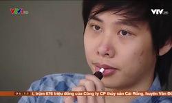 Hút thuốc lá điện tử gây hại như thế nào?