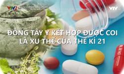 Hãy chia sẻ cùng chúng tôi: Đông Y trong điều trị Hen suyễn, Viêm phế quản mạn và COPD