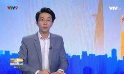Sáng Phương Nam - 04/4/2020