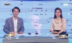Sáng Phương Nam - 07/4/2020