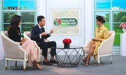 Vì sức khỏe người Việt: Trị nám bằng công nghệ tối ưu nhất