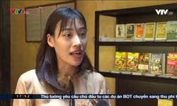 Cấm hút thuốc lá hoàn toàn ở nhiều điểm du lịch tại Hà Nội