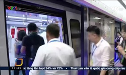 Trung Quốc: Cấm thuốc lá điện tử ở nơi công cộng tại Thâm Quyến