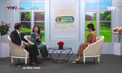 Vì sức khỏe người Việt: Vai trò của quạt trần