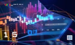 Kinh tế - Đầu tư - 23/5/2020