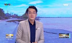 Sáng Phương Nam - 25/5/2020