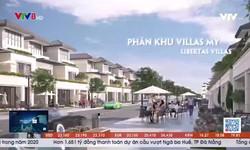 Bản tin bất động sản Việt Nam - 31/5/2020