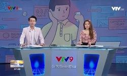Sáng Phương Nam - 30/7/2020