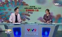 Sáng Phương Nam - 31/7/2020
