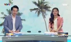 Sáng Phương Nam - 04/7/2020