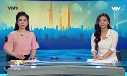 Sáng Phương Nam - 06/7/2020