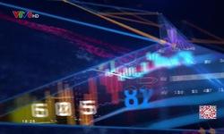 Kinh tế - Đầu tư - 09/7/2020