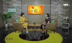 Sống vui: Vai trò của men vi sinh trong khắc phục bệnh đường tiêu hóa - Phần 1