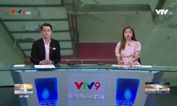 Sáng Phương Nam - 01/8/2020