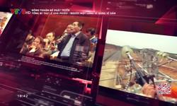 Đồng thuận để phát triển: Tổng Bí thư Lê Khả Phiêu - Người một lòng vì Đảng vì dân