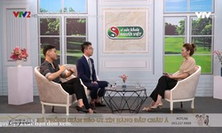 Vì sức khỏe người Việt: Giảm béo an toàn hiệu quả nhanh chóng