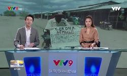 Sáng Phương Nam - 03/8/2020