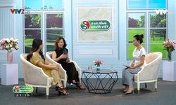 Vì sức khỏe người Việt: Ho ở trẻ nhỏ