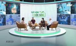 Chất lượng cuộc sống: Tiêu chí vàng phát hiện và điều trị ung thư tiêu hóa