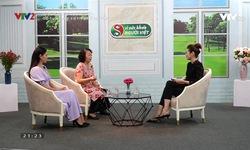 Vì sức khỏe người Việt: Bổ sung nội tiết tố nữ an toàn và hiệu quả