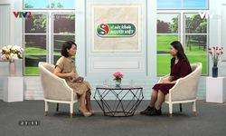 Vì sức khỏe người Việt: Viêm mũi dị ứng
