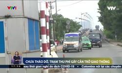 Việt Nam hôm nay - 22/9/2020