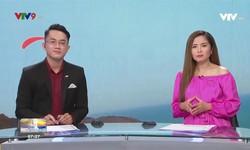 Sáng Phương Nam - 30/9/2020