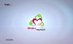 Hãy chia sẻ cùng chúng tôi: Thuốc xịt, hít điều trị hen và phổi tắc nghẽn mạn tính COPD