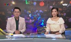 Sáng Phương Nam - 15/01/2021
