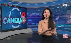 Camera 8 - 18/01/2021