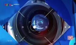 Camera 8 - 25/01/2021