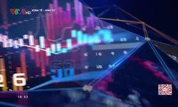 Kinh tế - Đầu tư - 27/01/2021