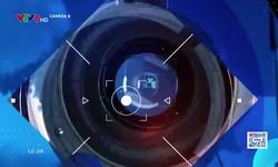 Camera 8 - 17/10/2021