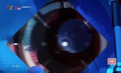 Camera 8 - 02/3/2021
