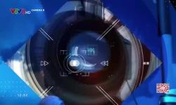 Camera 8 - 05/3/2021