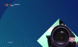 Camera 8 - 09/4/2021