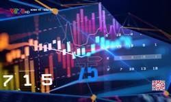 Kinh tế - Đầu tư - 19/4/2021