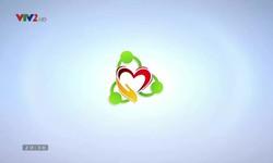 Hãy chia sẻ cùng chúng tôi: Đờm, Ho, Khó Thở, COPD và những biến chứng nguy hiểm