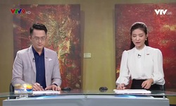 Sáng Phương Nam - 05/4/2021