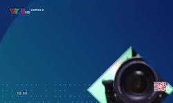 Camera 8 - 06/4/2021