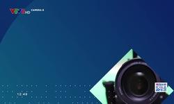 Camera 8 - 10/5/2021
