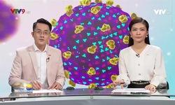 Sáng Phương Nam - 06/5/2021