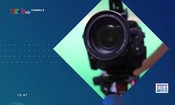Camera 8 - 09/5/2021
