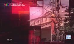Điện & Năng lượng - 10/6/2021