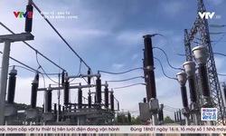 Điện và Năng lượng - 17/6/2021
