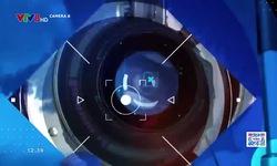 Camera 8 - 20/6/2021