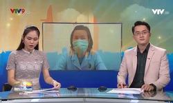 Sáng Phương Nam - 25/7/2021