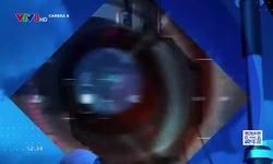 Camera 8 - 30/7/2021