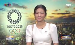 Sáng Phương Nam - 01/8/2021