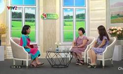 Vì sức khỏe người Việt: Bệnh lý tuyến giáp